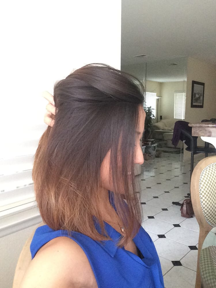 michelle s hair salon 17 reviews hair salons 7506