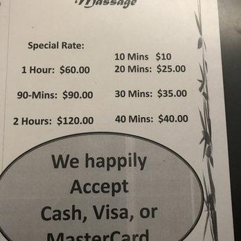 Photo of Springfield Therapeutic Massage - Springfield, VA, United States