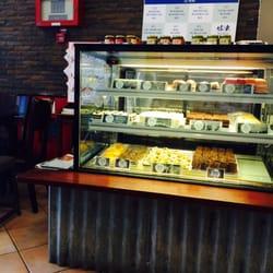 Cafe Kandahar Yelp