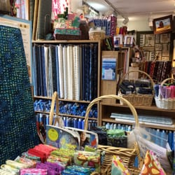 The Sugar Pine Company - Fabric Stores - 737 10 Street, Canmore ... : sugar pine quilt shop - Adamdwight.com