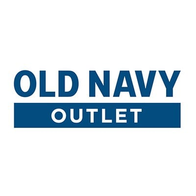 Old Navy store hours, phone number and map for the W 34TH ST location at W 34TH ST, NEW YORK, NY