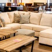 ... Photo Of Self Service Furniture   Kearney, NE, United States