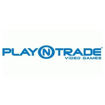 Gamestop system trade in promotion