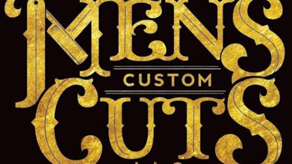 Mens Custom Cuts: 5226 US 40, Centerville, IN