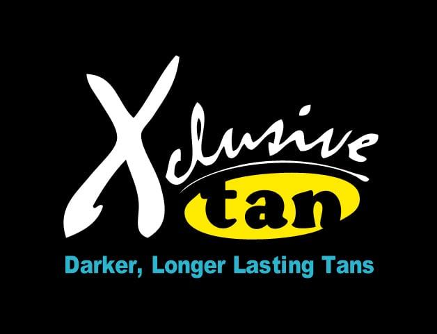 Xclusive Tan: 30969 5 Mile Rd, Livonia, MI