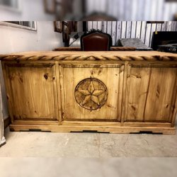 Photo Of Texas Lifestyle Furniture   Mansfield, TX, United States