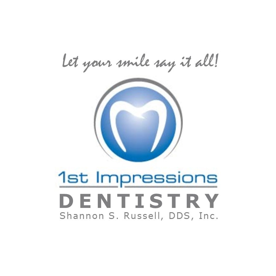 Shannon Russell, DDS: 386 North Main St, Angels Camp, CA
