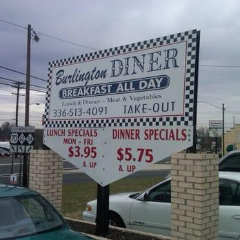 Hot Dog And Hamburger Restaurant In Chapel Hill Nc