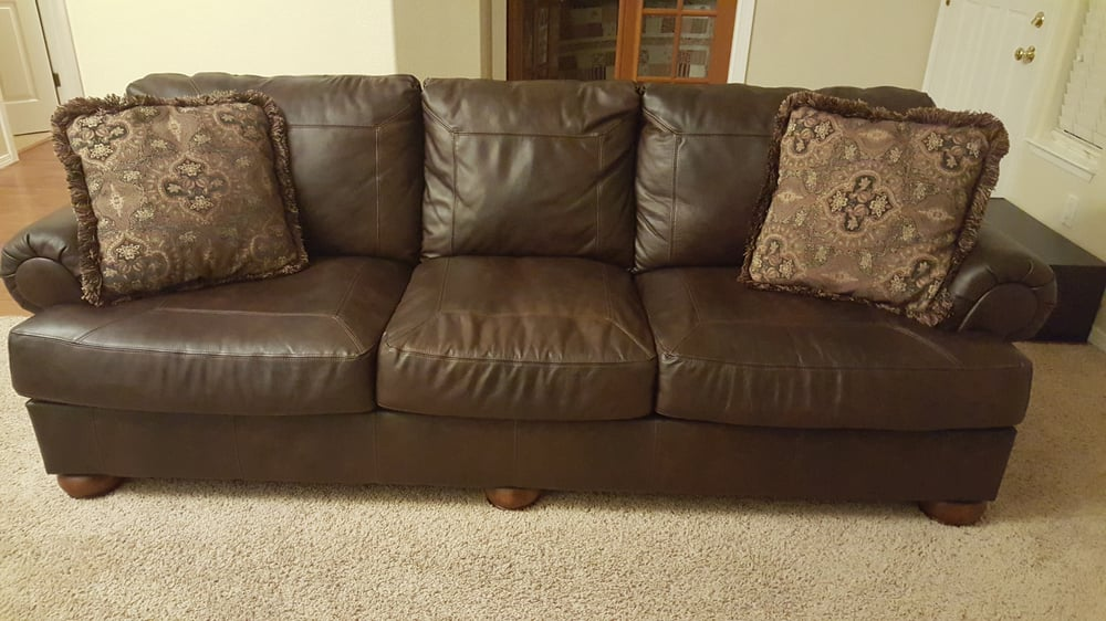 Weatherby s furniture guild 13 photos 19 reviews for A furniture outlet bakersfield ca