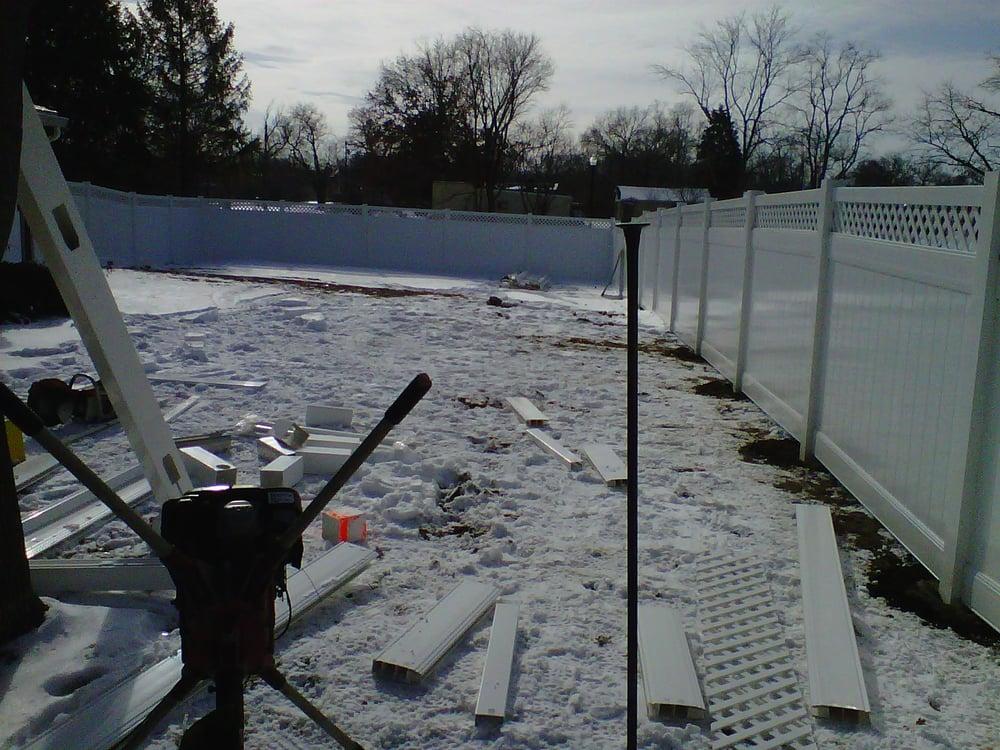 Advanced Outdoor Services: Batavia, OH