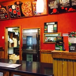 Pizza Hut Kitchen pizza hut - 10 photos - pizza - 8963 us highway 301 n, ellenton