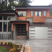 The door works 11 photos 17 reviews garage door services instant garage door repair igd solutioingenieria Images