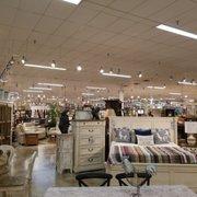 Admirals Casual Furniture Furniture Stores 116 S Magnolia Ave