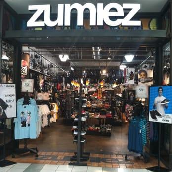 95a9e24d44 Zumiez - Accessories - 2086 Newpark Mall