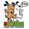 Bark Busters Home Dog Training: Dog Training