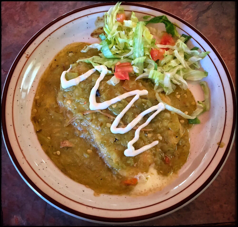 how to make chile relleno sauce