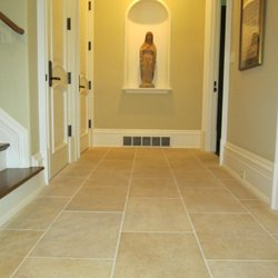 Photo Of Advanced Carpet Cleaning Louisville Ky United States Natural Limestone