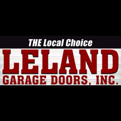 Leland Garage Door Openers Garage Door Services Tuscaloosa Al