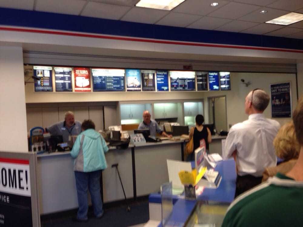US Post Office: 566 S Mccaslin Blvd, Superior, CO