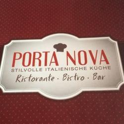 Porta Nova 25 Photos 31 Reviews Italian Brandstwiete 36