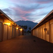 Newly Remodeled Photo Of 10 Storage Palm Springs Ca United States