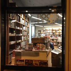 books import librer as via achille maiocchi 11