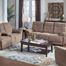 Charmant Photo Of Badcock Home Furniture U0026more   Orlando, FL, United States