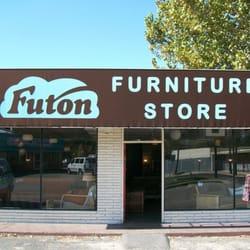 Photo Of Futon Furniture Austin Tx United States