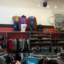 d47c2eea3 Buffalo Exchange - 36 Photos & 276 Reviews - Women's Clothing - 1555 ...