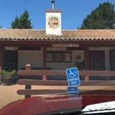 Rancho Nicasio 106 Photos Amp 139 Reviews American