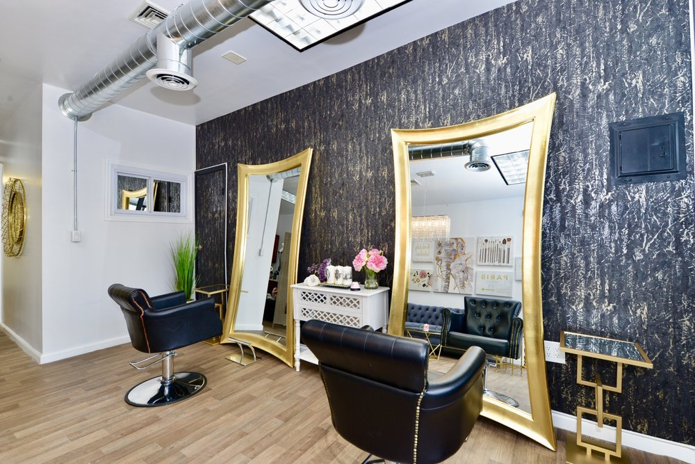 Beauty Junkie: 3614 Quentin Rd, Brooklyn, NY
