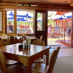 Restaurants Near Eldora Lodge In Golden