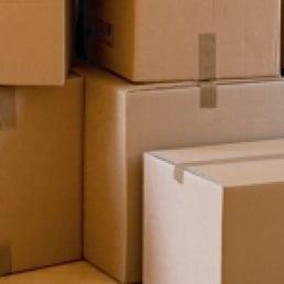 Photo Of TLC Moving U0026 Storage   Ottawa, ON, Canada