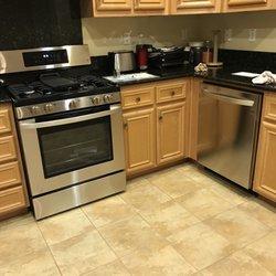 Premier Product Management - 87 Reviews - Home Decor - 8430