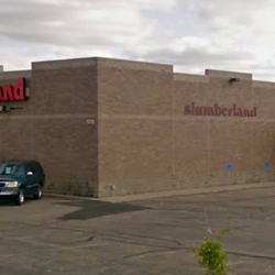 Photo Of Slumberland Furniture   Mankato, MN, United States. Slumberland Furniture  Mankato