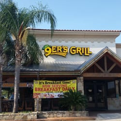9ers Grill 16 Photos 43 Reviews American Traditional