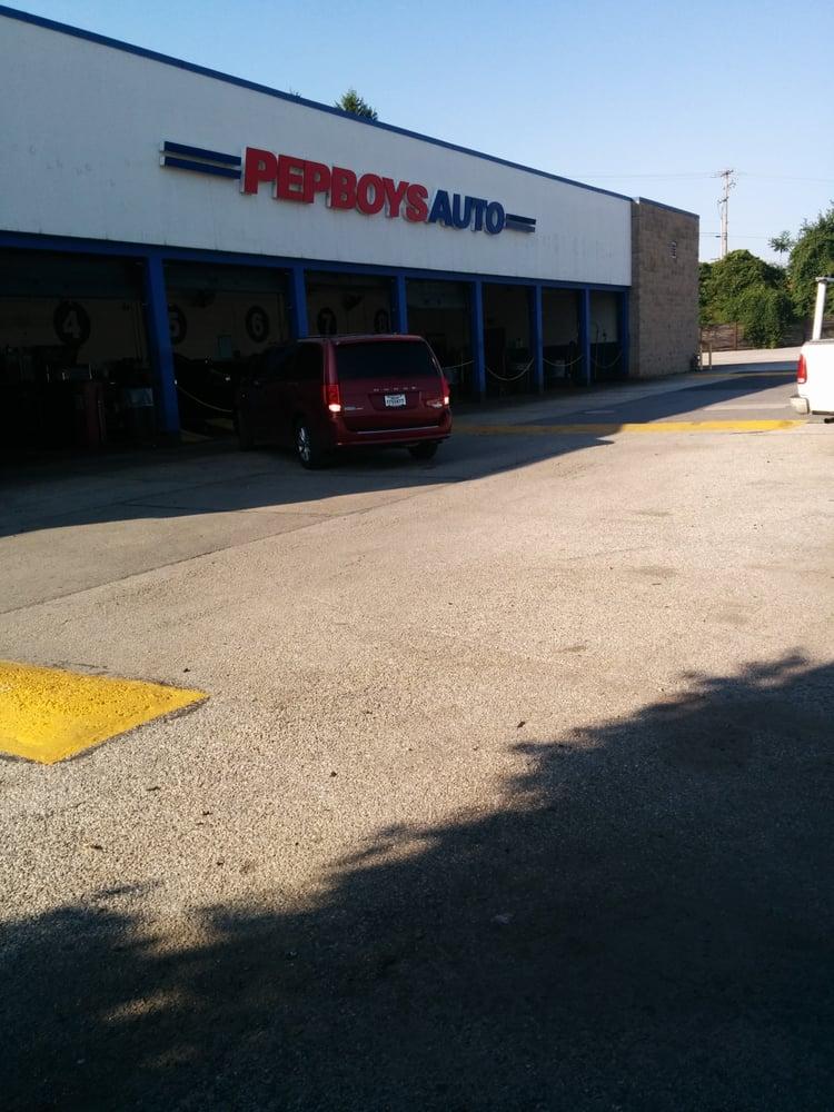 pep boys auto parts service auto repair  loucks  york pa phone number yelp