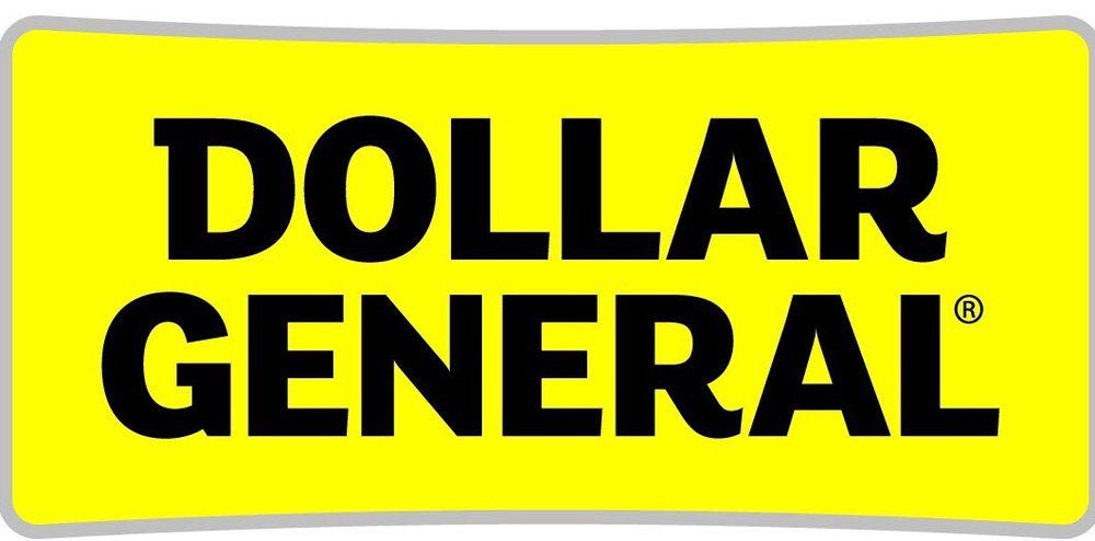 Dollar General: 6875 Robinson Rd, Goshen, CA