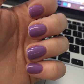 Hawaii Nails And Spa Beverly Ma