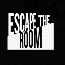 Escape The Room Detroit 28 Reviews Escape Games 1030