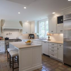 Photo Of Classic Cabinetry   Chattanooga, TN, United States