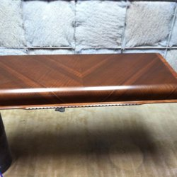 Photo Of Antiques U0026 Furniture Restoration   Sterling, VA, United States.  Look At
