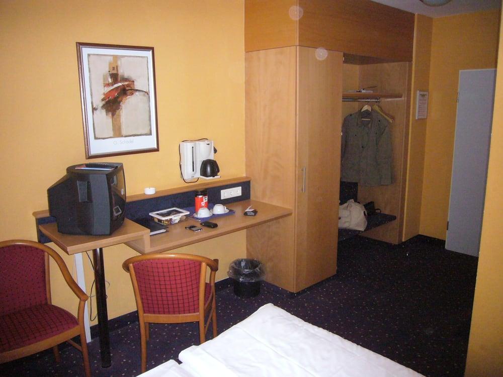 Hotel Hanseport Hamburg Telefonnummer