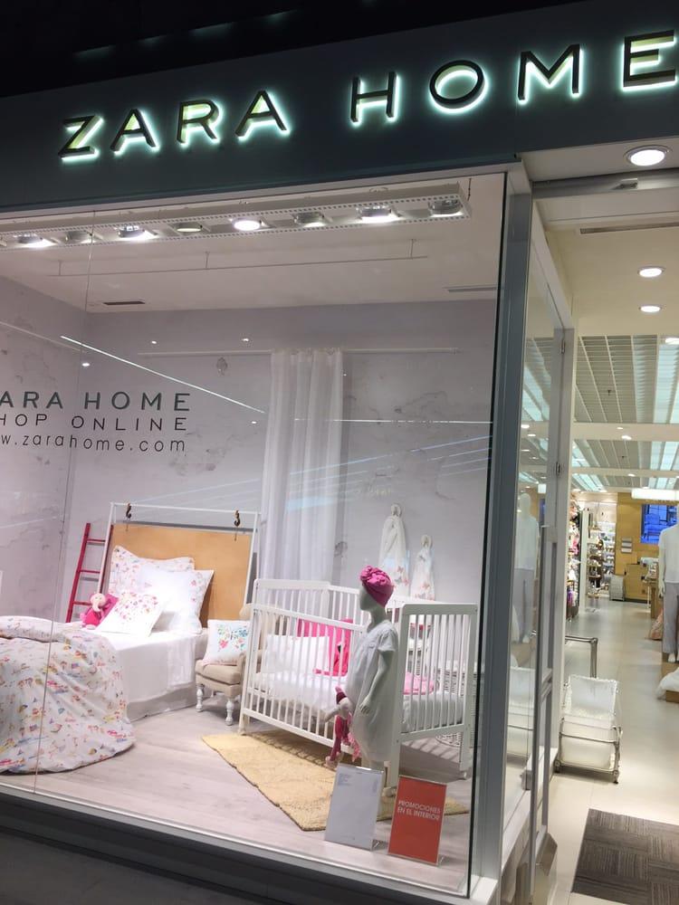 Zara Home Home Decor Avenida Siam Sn Adeje Santa Cruz De