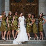 Saje Photo Of A Closet Full Dresses Mesa Az United States