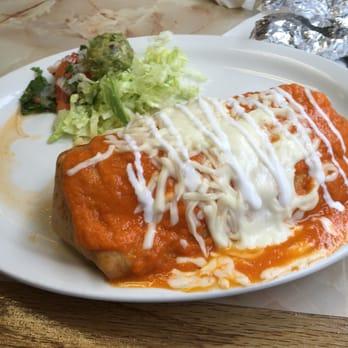Panche Per Fast Food.General Pancho Villa 12 Photos 16 Reviews Mexican 7978