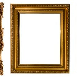 photo of frame designs gallery albuquerque nm united states