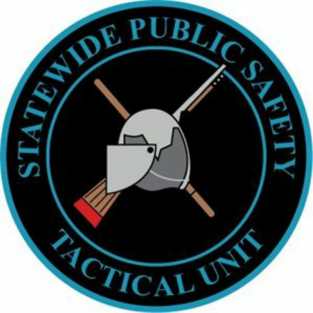 Statewide Public Safety & Investigations