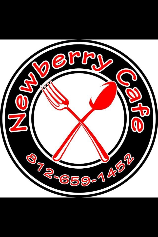 Newberry Cafe: 44 5th St, Newberry, IN