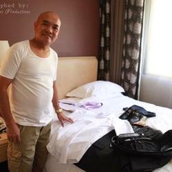 Garden Suite Hotel and Resort 70 fotos y 79 reseas Hoteles